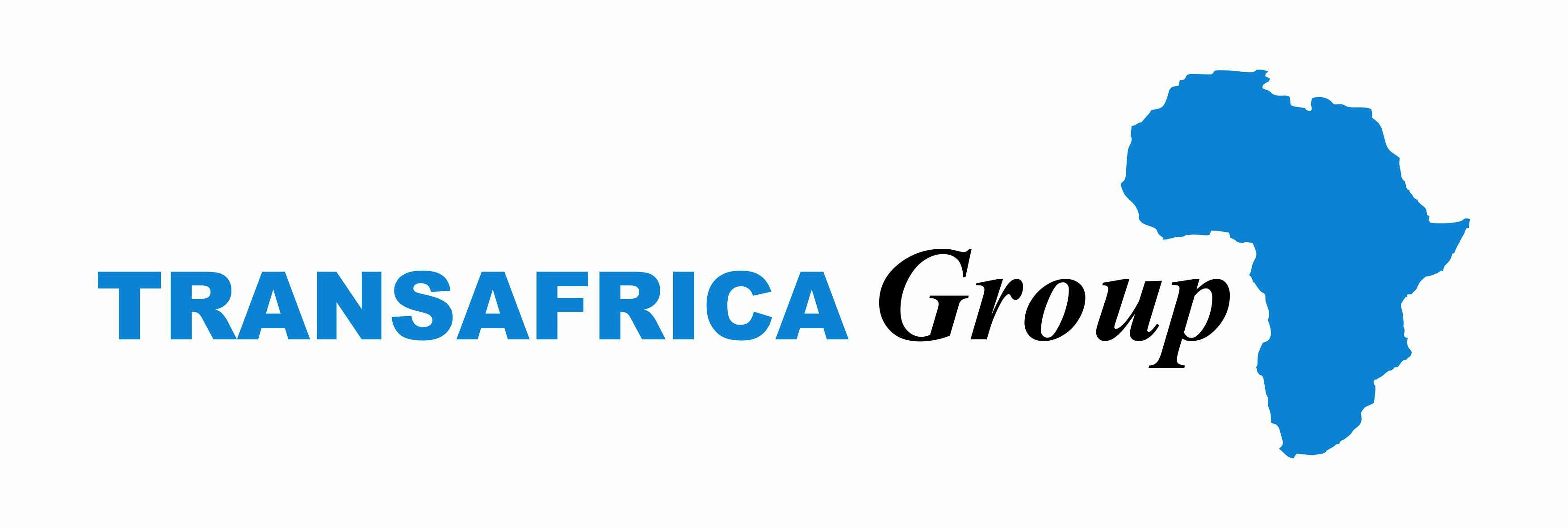 Transafrica Group